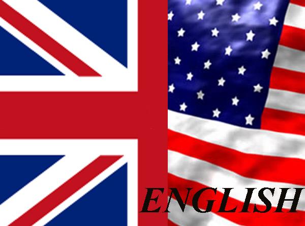 En rahat yöntemlerle ingilizce öğrenmek ve geliştirmek